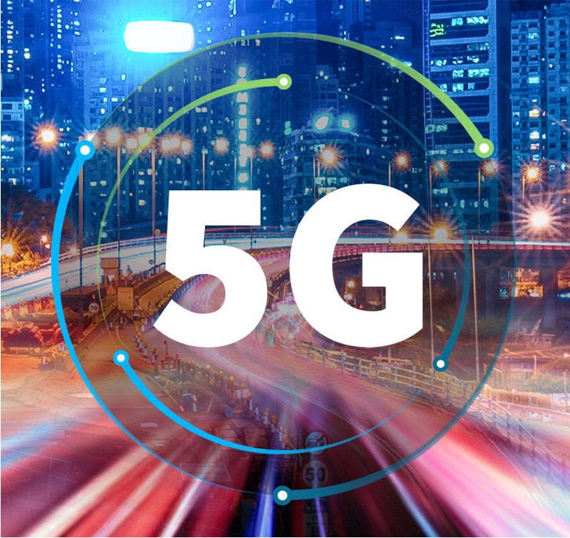 Don't hold your breath for 5G in 2020