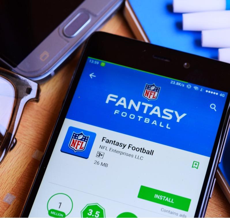 3 Key Business Negotiation Strategies from Fantasy Football