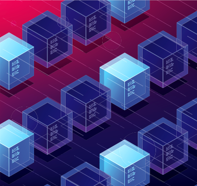 Industrial Blockchain – it's not here, it NEVER will be