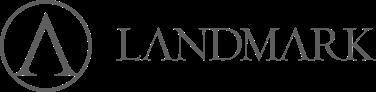 Landmark Ventures