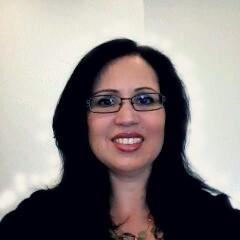 Janine Arnone-Rivera