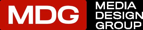 Media Design Group (MDG)