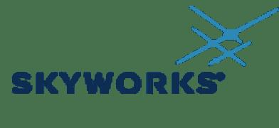 Skyworks | Anadigics
